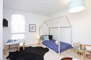 3rd-Bedroom-1-opt
