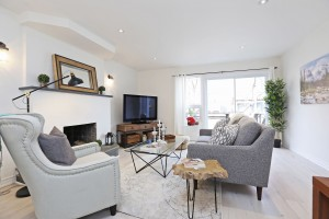 Living-Room-1-opt